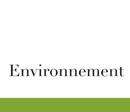 environnement-image-08