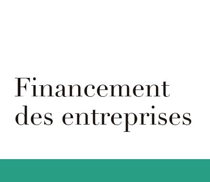 financement-entreprise-image-05