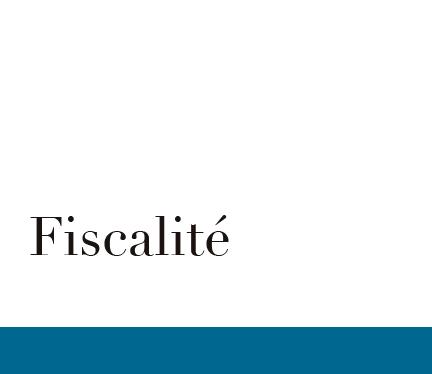 fiscalite-image-02