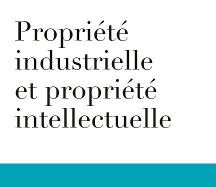 propriete-industrielle-image-03