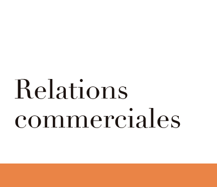 relations-commerciales-image-10