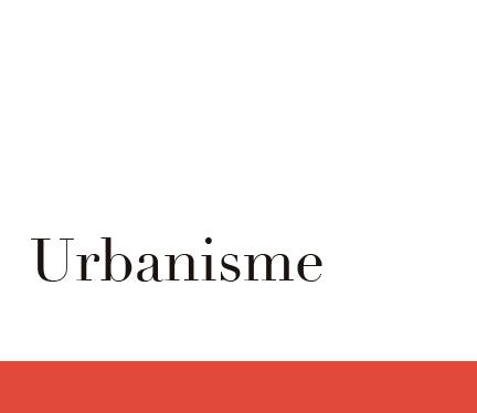urbanisme-image-11